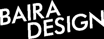 BAIRA DESIGN